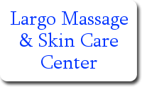 Largo Massage & Skin Care Center
